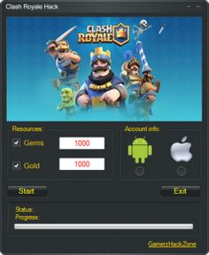 Clash Royale Hack (Android/iOS) download online, Full version of Clash Royale Hack (Android/iOS) no survey. Get Clash Royale Hack (Android/iOS) updated Clash Royale Hack (Android/iOS). Working Clash Royale Hack (Android/iOS)