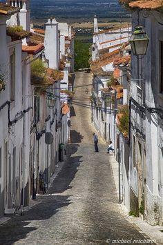 May 29, 2013 Estremoz, Alentejo, Portugal