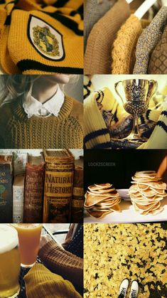 Harry Potter Pictures, Harry Potter Fan Art, Harry Potter Fandom, Harry Potter World, Harry Potter Houses, Hufflepuff Wallpaper, Hufflepuff Pride, Harry Potter Wallpaper, Harry Potter Aesthetic