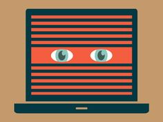 It's important to protect the online privacy of your students. Read this article from Edutopia for best practices in maintaining student privacy. Devry University, Importance Of Time Management, Digital Literacy, Digital Storytelling, Digital Citizenship, Educational Technology, Student Online, Student Data, Students