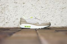 27c24f1fe07 The Sole Supplier. New Trainers, Desert Camo, Air Max 1, Nike ...