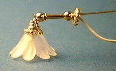 Verlichting, 1:12, artofmini.com, zelfmaak, hobby, poppenhuis dollhouse miniaturen miniatures kit