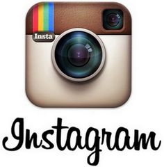 Lo último de Instagram: un conjunto de 3 herramientas con las que analizar el rendimiento de tus campañas.