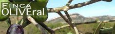 Finca Oliveral. Aceite de Olive Virgen Extra. Finca Oliveral. Spanish Extra Virgin Olive Oil.
