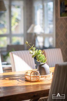 Rustic Kitchen, Table Decorations, Furniture, Home Decor, Homemade Home Decor, Primitive Kitchen, Home Furnishings, Decoration Home, Arredamento
