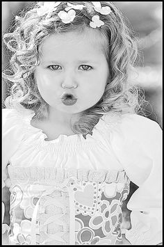 abd23bw | Flickr - Photo Sharing!