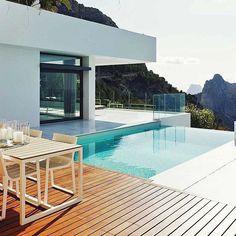 ✨Exclusive Villa with fantastic views Location: Costa Blanca, #Alicante, #Spain