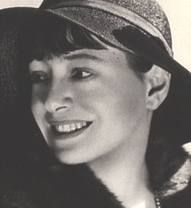 """""""Beauty is only skin deep, but ugly goes clean to the bone.""""  ― Dorothy Parker"""