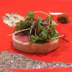ここは現か幻か?至高の料理が味わえる人生で一度は訪れたいレストラン【トゥ・ラ・ジョア】|名古屋グルメ