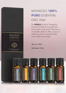 Product Brochure, 100 Essential Oils, Business Opportunities, Extra Money, Pure Products, Board, Planks