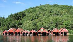 Boathouses_2010-07-04_Feda.jpg (Obrazek JPEG, 5046×2916pikseli) - Skala (36%)