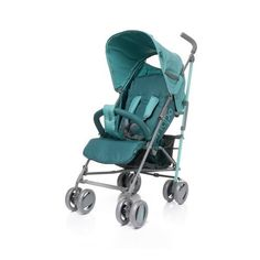 bugina kočík 4 Baby Baby Strollers, Children, Baby Prams, Young Children, Boys, Kids, Prams, Strollers, Child