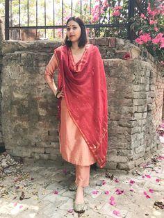 Salwar Pants, Salwar Kameez, Salwar Suits Party Wear, Indian Designer Suits, Ethnic Dress, Sharara, Anarkali, Long Tops, Fashion Dresses