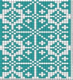 Tricksy Knitter Charts: pikkumummille copy--for Nate vest Knitting Charts, Knitting Stitches, Knitting Designs, Knitting Patterns, Sock Knitting, Knitting Tutorials, Knitting Machine, Vintage Knitting, Free Knitting