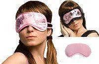 Повязка на глаза для сна — выдумка голливудских фильмов или залог здорового сна? Каждый из Вас обязательно видел в американских фильмах повязки на глаза для сна. Эта картинка даже для меня выглядит довольно мило и пафосно. Шелковые простыни, шикарные пеньюары и уютная повязка на глаза для сна, подобранная точно в тон.  #повязка #маска #галаза #маскадлясна #повязканаглаза