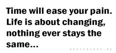 """quotediaryofficial: """" ★★★ more quotes here ★★★ """""""
