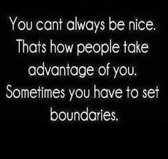 set boundaries life quotes quotes quote life quote