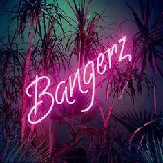 Bangerz - Miley Cyrus