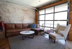 Jesa's Bay Ridge House Tour | Apartment Therapy