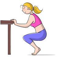 La ginnastica per piedi e caviglie in forma | Melarossa Health And Wellness, Health Fitness, Keep Fit, Tone It Up, Total Body, Health Coach, Yoga Fitness, Exercises, Appliques