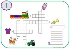 Speech Language Therapy, Speech And Language, School Frame, Lego, Puzzle, Diagram, Classroom, Letters, Education