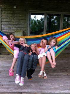 Choosing The Mayan Hammock - XL Family-sized Thick Cord Hammock Cover, Hammock Bed, Indoor Hammock, Hammock Stand, Mayan Hammock, Outdoor Beds, Under The Rain, Double Hammock, Ways To Relax