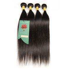 Virgin Remy Hair - 100% unprocessed human hair. Highest quality Indian Virgin Hair. Virgin Remy Hair, 100 Human Hair, Indian, Drop Earrings, Color, Colour, Drop Earring, Colors, Dangle Earrings