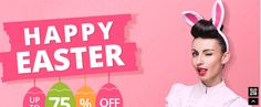 Save Up To 60% + $3 off on Orders Over  http://couponscops.com/store/nasty-dress #nastydress #couponscops #BOUTIQUE #WOMEN #MEN #VERY #SEXY #SHOES #HAIR #Synthetic_Wigs #Cosplay_Wigs #Human_Hair_Wigs #Mens_Wigs #Hair_Extensions #Accessories #Nastydress #Synthetic_Wigs #Cosplay_Wigs #JEWELRY NastyDress Coupon Code 2017, Nasty Dress 2017 Discount Codes, Nasty Dress Promo Codes, Nasty Dress Voucher Codes couponscops.com