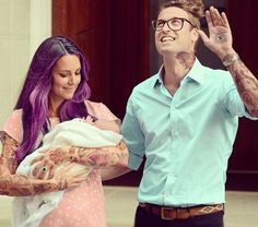 Kate Middleton & Prince William sporting photoshop tattoos by Cheyenne Randall they look a million times better