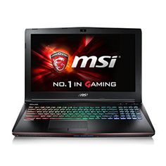 12 Best Laptop Images Laptop Best Gaming Laptop Best Laptops