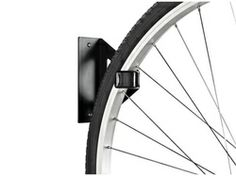 Cykelkrok - 89 Kr