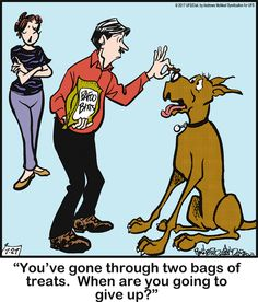 Dog Cartoons, Watch Cartoons, Cartoon Dog, Cartoon Pics, Dog Comics, Read Comics, Funny Comics, Dog Humor, Dog Memes