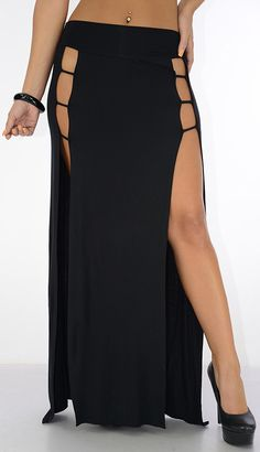 Ozalia-Great Glam is the web's best online shop for trendy club styles, fashionable party dresses and dress wear, super hot clubbing clothing, stylish going out shirts, partying clothes, super cute and sexy club fashions, halter and tube tops, belly and h