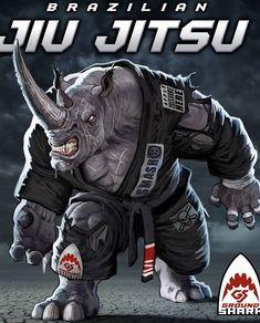 Chess Game Brazilian Jiu Jitsu Fight Shorts MMA NoGi Checkmat JuJitsu Shoyoroll