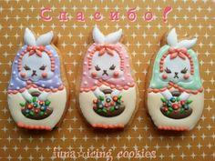 ソチ オリンピックー!!☆ |アイシングクッキーワークショップ ~Cookie mark~横浜市 準備中。。|Ameba (アメーバ)