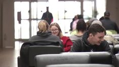 Watch Fleming College offers two free programs in skilled trades Video Online, on GlobalNews.ca Free Education, Education And Training, Watch News, Programming, College, University, Computer Programming, Coding, Community College