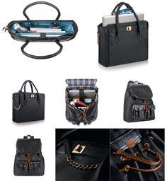 Elizabeth's Best - Solo Backpacks and Totes School Boy, Totes, Awards, Backpacks, Bags, Handbags, Backpack, Backpacker, Bag