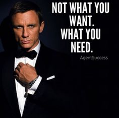 Famous Quotes : 35 Boss Quotes For The Modern Entrepreneurial Gentleman – Style Estate -… Boss Quotes, Life Quotes, Qoutes, Motivational Quotes, Inspirational Quotes, Entrepreneur Quotes, Funny Facts, Gentleman Style, Famous Quotes