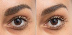 13 Reasons Your Eyebrows Look Tragic Cosmopolitan Daily Beauty Tips, All Things Beauty, Beauty Secrets, Beauty Hacks, Beauty Products, Bad Eyebrows, Eyebrows On Fleek, Makeup Tips, Eye Liner
