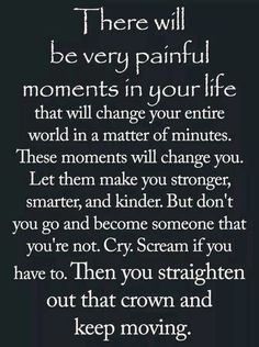 Famous Quotes & Sayings at QuoteTab Wisdom Quotes, True Quotes, Great Quotes, Quotes To Live By, Motivational Quotes, Real Quotes About Life, Life Struggle Quotes, After Life, Inspirational Thoughts