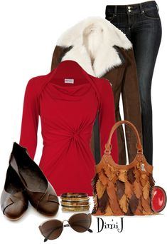"""Carlos Santana Handbag Contest"" by dimij on Polyvore"