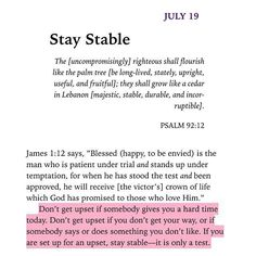I needed to see this