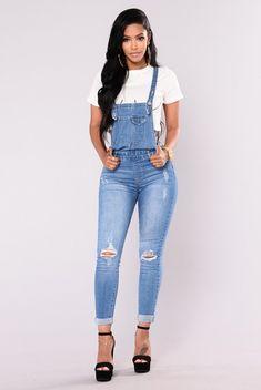 ee752d1e19 88 mejores imágenes de Cuál es la moda actual en jeans  Tendencia ...