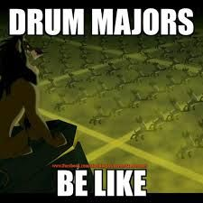 band memes - Google Search