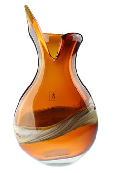 vaso_vaso de murano_vaso decorativo_pecas decorativas_objetos decorativos