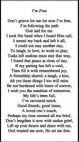 Poem Or Quote For a Prayer Card - Yahoo Search Results Yahoo Image Search Results