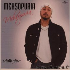 Mehsopuria brought his own style to the Asian seen big bhangra singer bhangra artists Bring It On, Singer, Asian, Artists, Big, Music, Travel, Style, Marseille