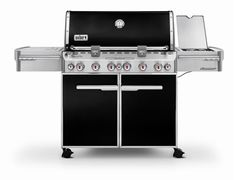 Pulled Pork På Gasgrill Q300 : 56 best barbeques images on pinterest propane gas grill bar grill