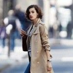 How to dress like a French woman in 5 steps