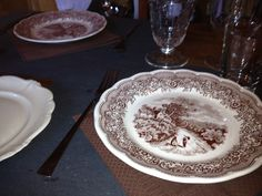 CasaTintoria  Shabby Chich Camembert Cheese, Dairy, Shabby, Food, Essen, Meals, Yemek, Eten